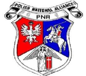 Zwiazek Narodowy