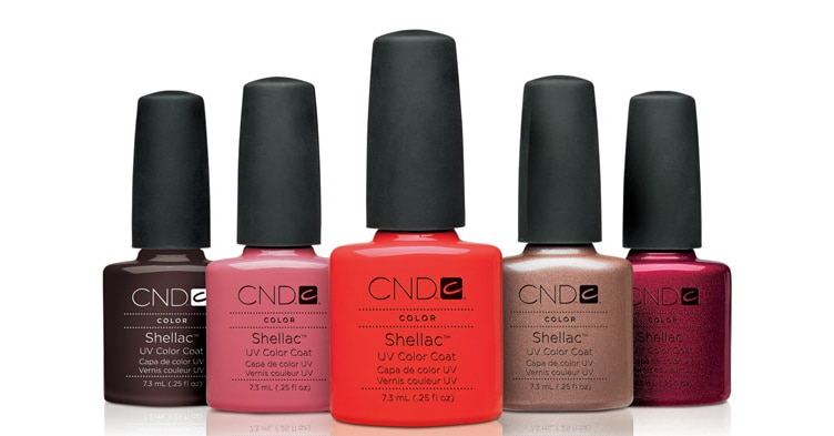 10 Must Have Gel Polish Brands For The Curiosity Nail At Home Without Great Uv Light