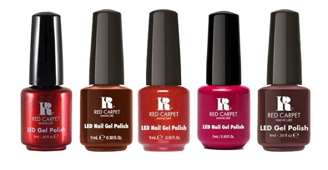 10 Must Have Gel Polish Brands For The Curiosity