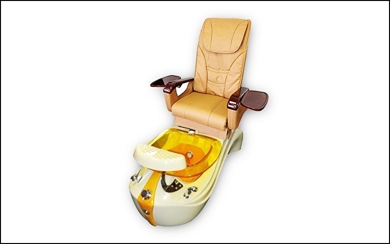 top rated pedicure chairs chair covers uk ltd the 5 best to purchase for your salon spa massage from belleza collection