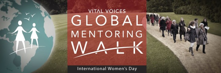 walk-banner-globlal2015