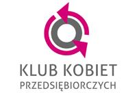 Klub Kobiet Przedsiębiorczych