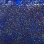 parallax-polish-nail-art-brocas-blue-holo-swatch-macro