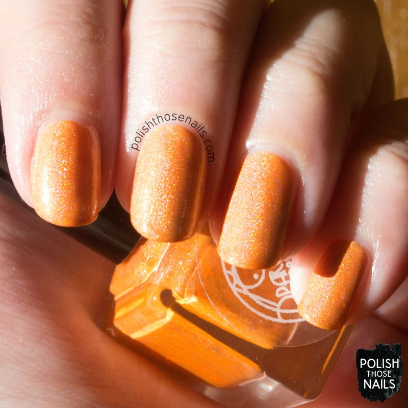 parallax-polish-nail-art-fusiform-gyrus-orange-holo-swatch-sunlight