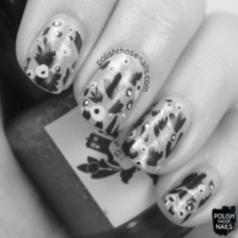 be-happy-buy-polish-guest-post-grey-pattern-nail-art-teaser