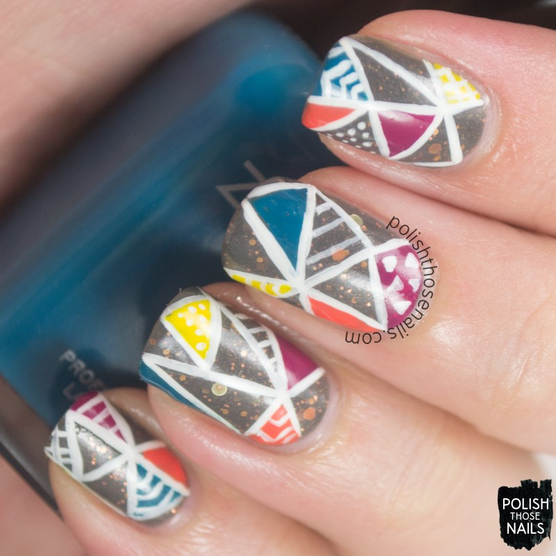 grey-crelly-geometric-patchwork-nail-art-2