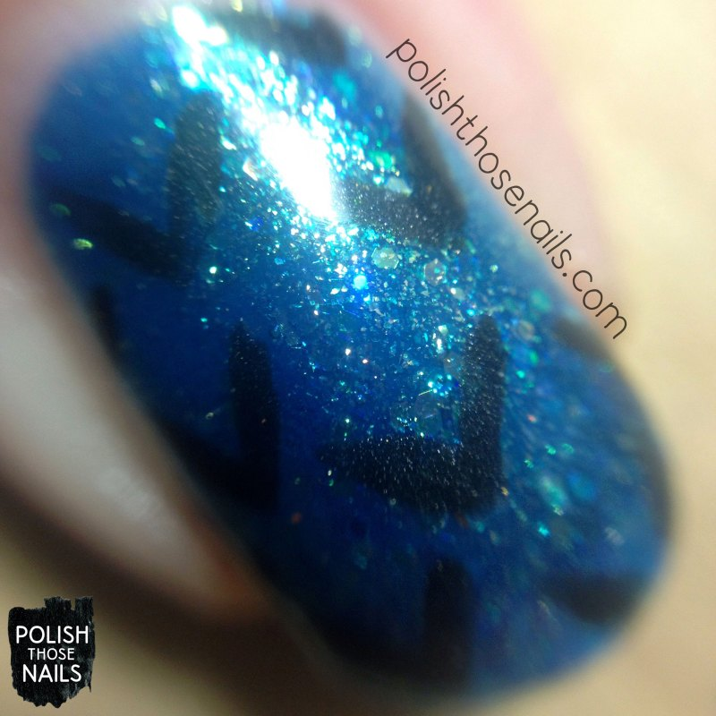 nails, nail art, nail polish, polish those nails, macro