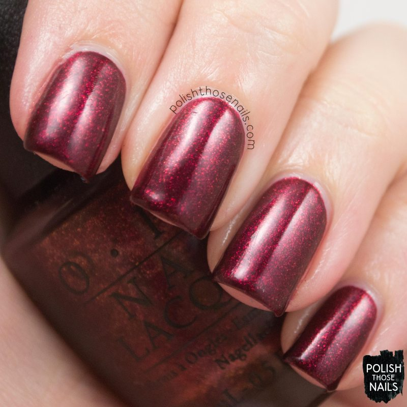 OPI-Starlight-Collection-Let-Your-Love-Shine-Red-Shimmer-Swatch-3