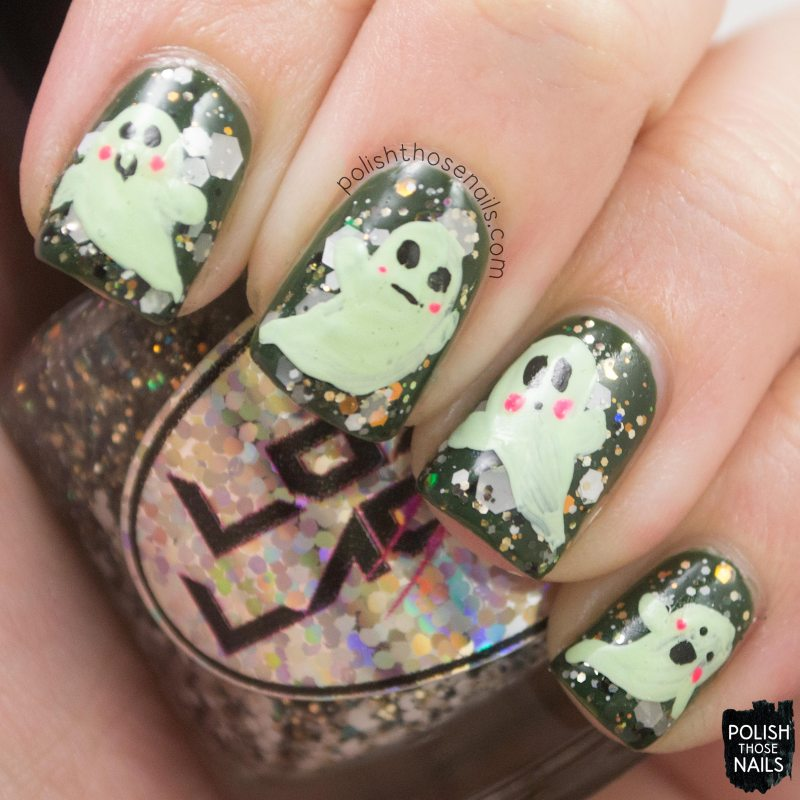 loaded-lacquer-apparition-glitter-ghost-nail-art-3