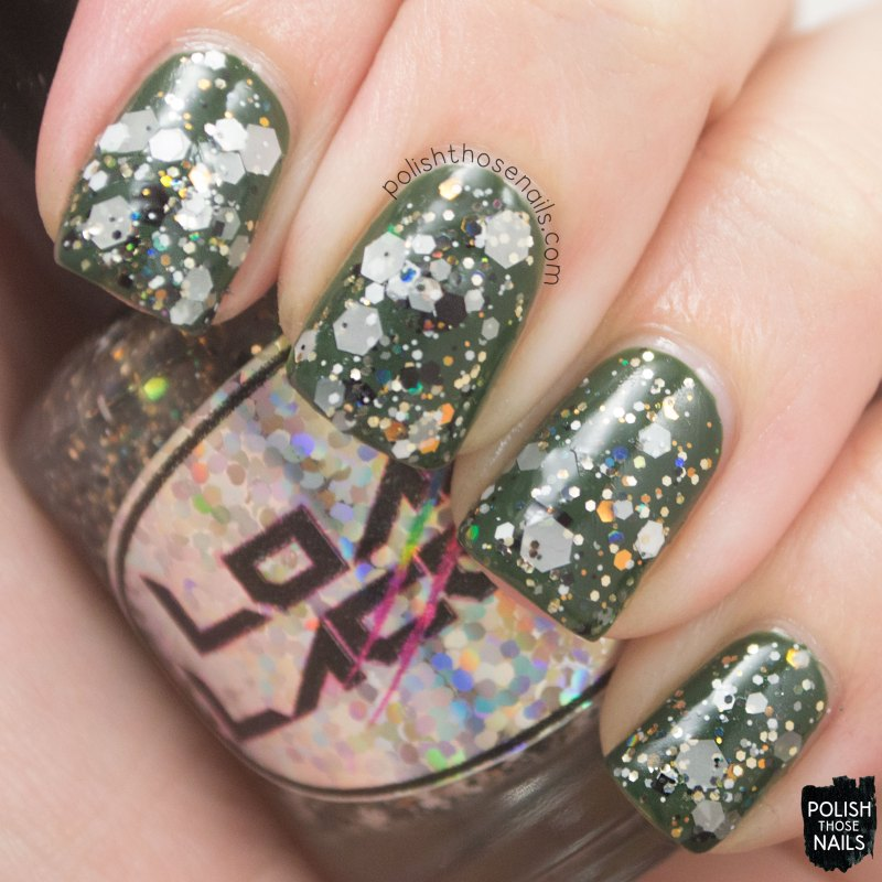 loaded-lacquer-apparition-glitter-swatch-3