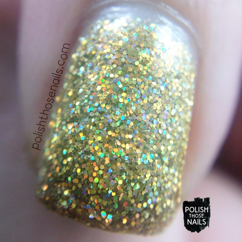 daily-hues-nail-lacquer-gold-glitter-holo-noelle-swatch-macro