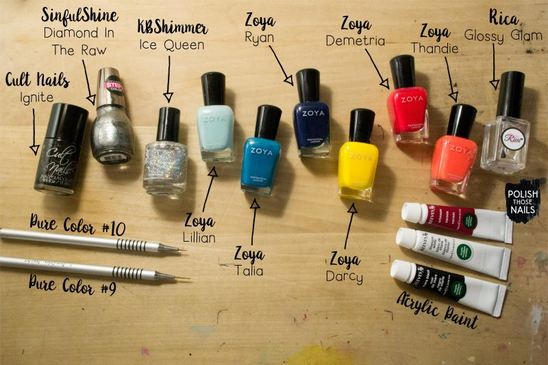 now-you-see-me-movie-nail-art-bottle-shot