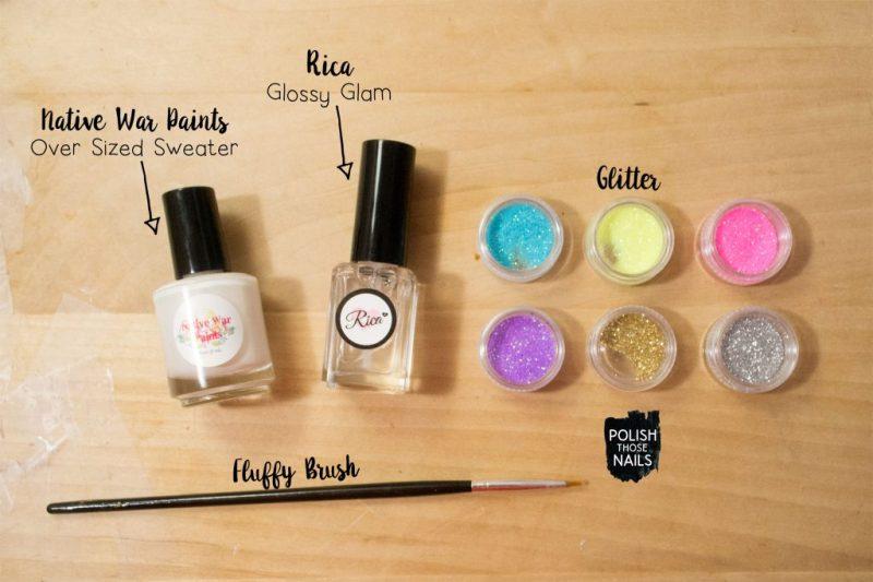 bright-glitter-mix-nail-art-bottle-shot