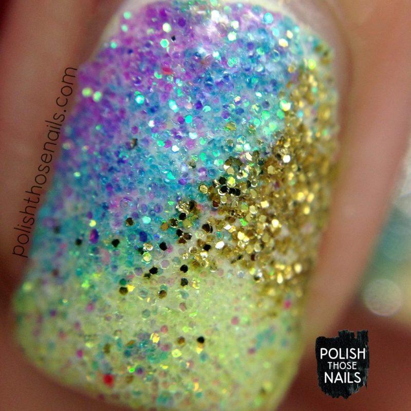 nails, nail art, nail polish, glitter, polish those nails, ,macro