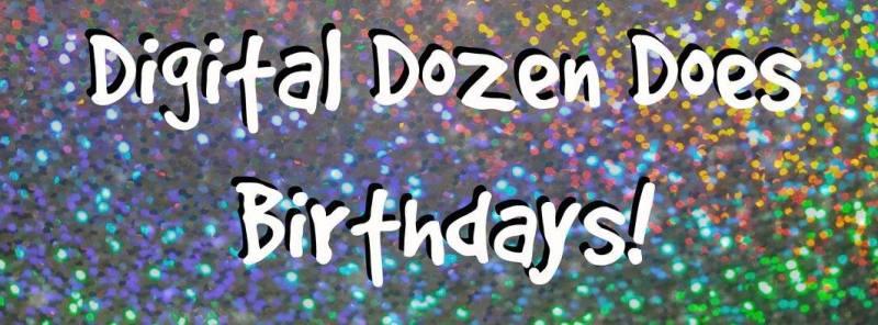 dd birthday