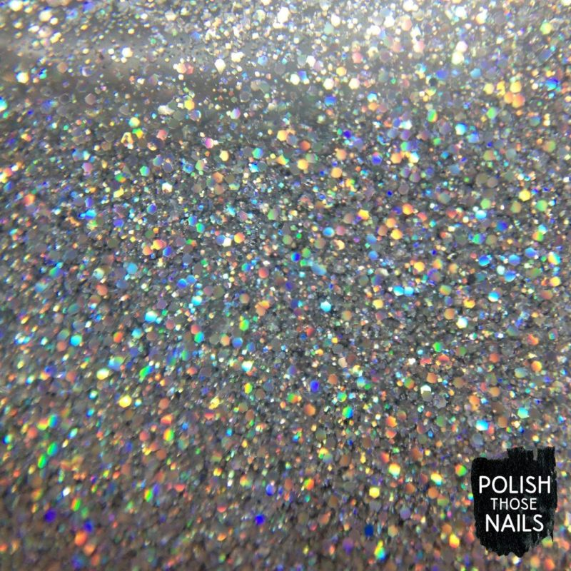 parallax-polish-do-i-have-to-silver-glitter-swatch-bottle-macro