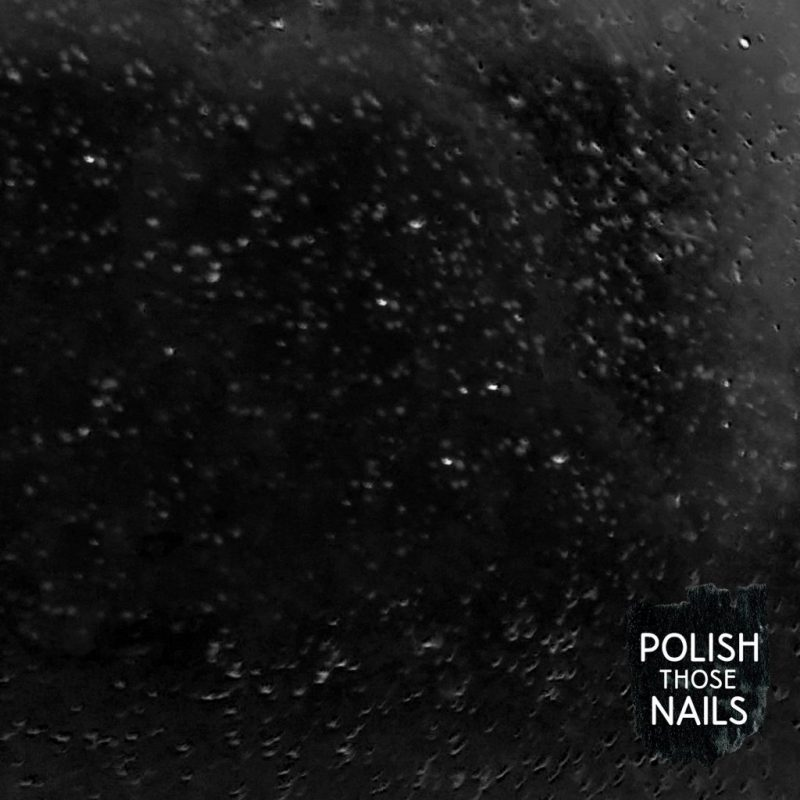parallax-polish-power-black-glitter-swatch-bottle-macro