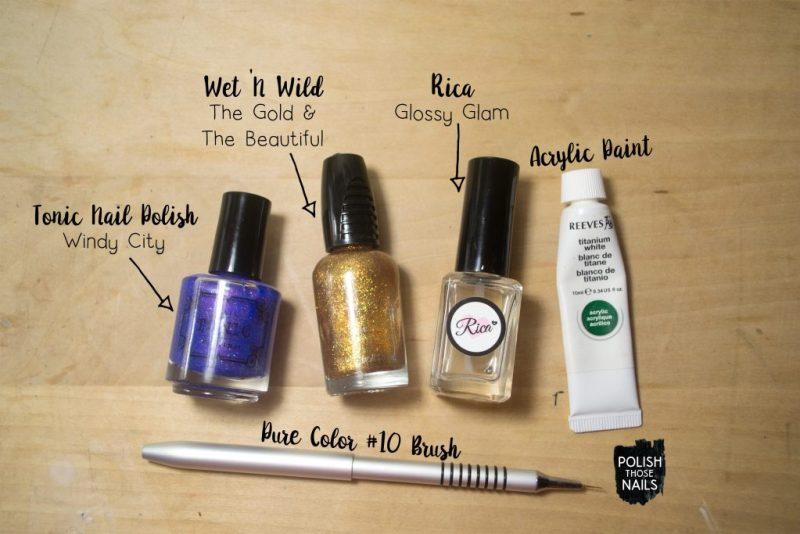 purple-flakie-gold-wind-pattern-nail-art-bottle-shot