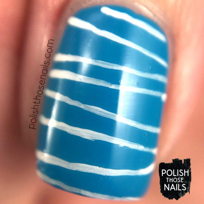 nails, nail art, nail polish, cmyk, graphic design, polish those nails, macro