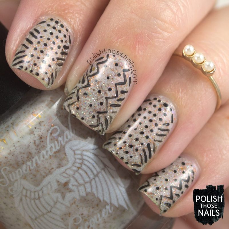 nails, nail art, nail polish, continents, africa, pattern, polish those nails