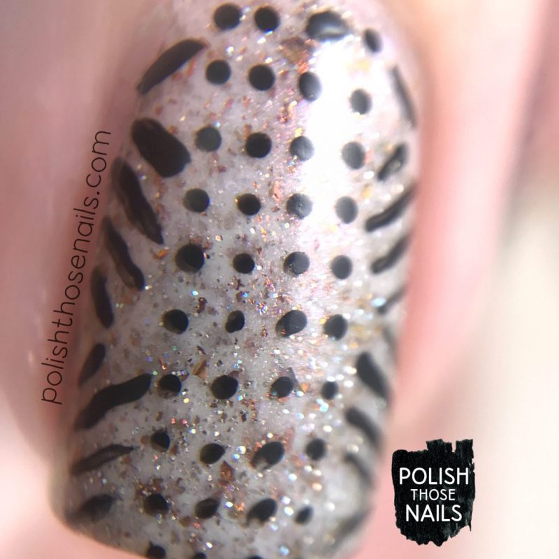 nails, nail art, nail polish, continents, africa, pattern, polish those nails, macro