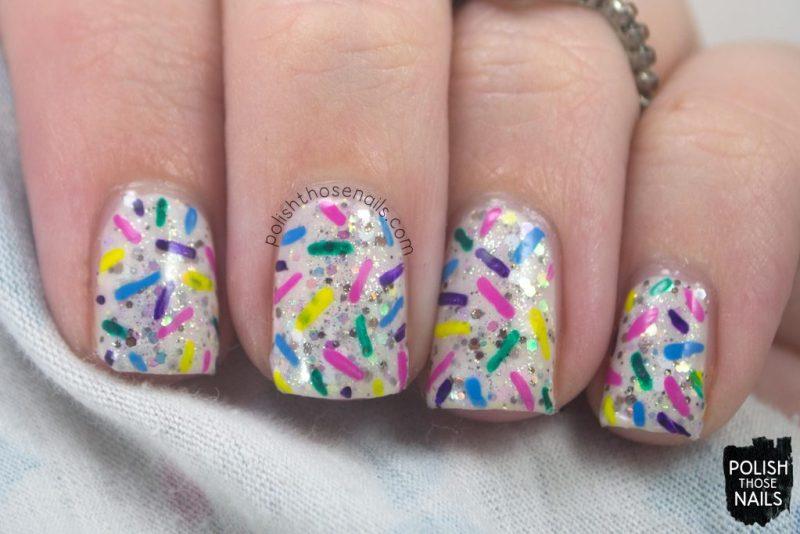 Birthday Archives Polish Those Nails