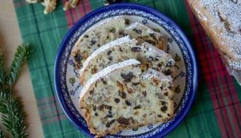 Polish Christmas Cookies.Polish Shortbread Cookies Polish Your Kitchen