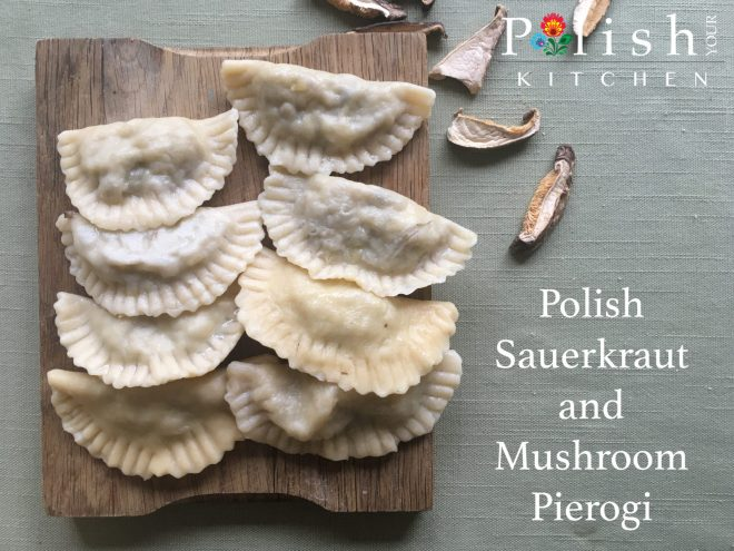 My Polish Christmas Dinner {With Recipes} – Polish Your ...
