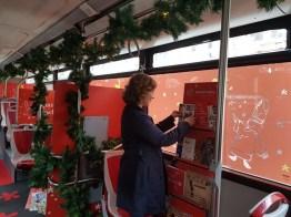 18-12-19 presentato Bari Christmas bus_2