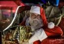 Il Natale dei Bambini a Villa Castelli: sabato 14 dicembre