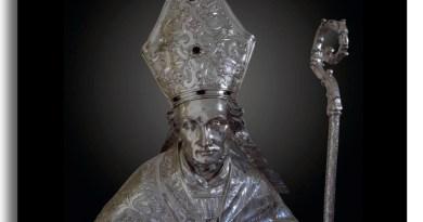 Orontius e la devozione oronziana