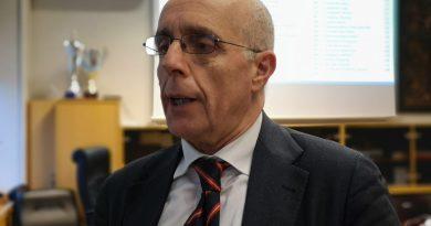 Edilizia giudiziaria a Bari: Ordine degli Avvocati chiede intervento commissario straordinario