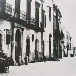 Turi 1881: un teatro per la comunità come scuola di morale e di educazione