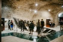 27-09-21 BiArch 2021_i numeri della prima edizione del Bari archifestival_8