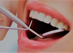 odontoiatria polispecialistico san benedetto cagliari pc&p medicine servizi