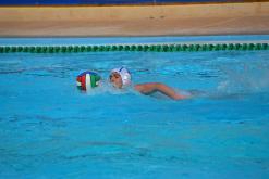 Polisportiva Messina - Cus Unime Under 17 - 7