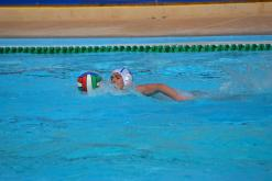 Polisportiva Messina - Cus Unime Under 17 - 7