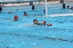 Polisportiva Messina - Cus Palermo - 22