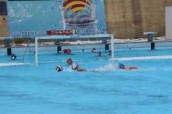 Polisportiva Messina - Cus Palermo - 35