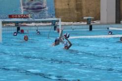 Polisportiva Messina - Cus Palermo - 40