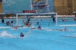 Polisportiva Messina - Cus Palermo - 45