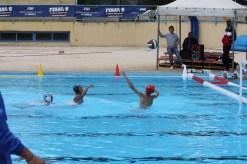 Polisportiva Messina - Cus Palermo - 9