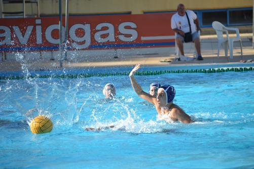Ossidiana - Polisportiva Messina U13 2017 - 27