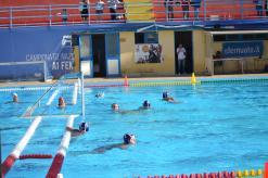 Ossidiana - Polisportiva Messina U13 2017 - 32