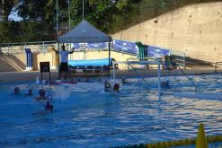 Ossidiana - Polisportiva Messina U13 2017 - 47