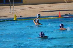 Ossidiana - Polisportiva Messina U13 2017 - 5