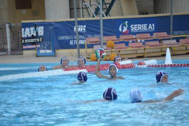 Ossidiana - Polisportiva Messina U13 2017 - 52