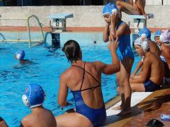 Acquagol alla piscina Magazzù 2017 - 24