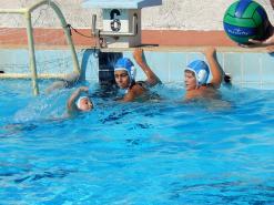 Acquagol alla piscina Magazzù 2017 - 27