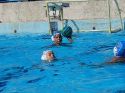 Acquagol alla piscina Magazzù 2017 - 51